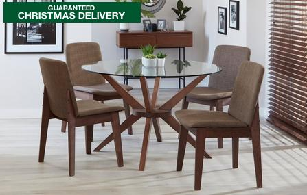 low priced d91f9 f9e4e Dining Tables And Chairs - See All Our Sets, Tables And ...